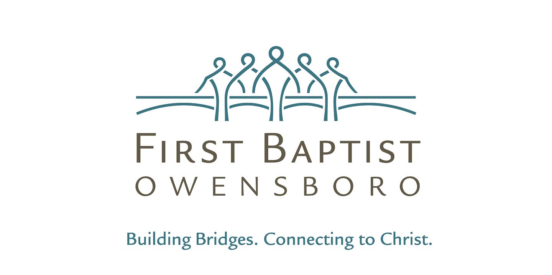 first_baptist
