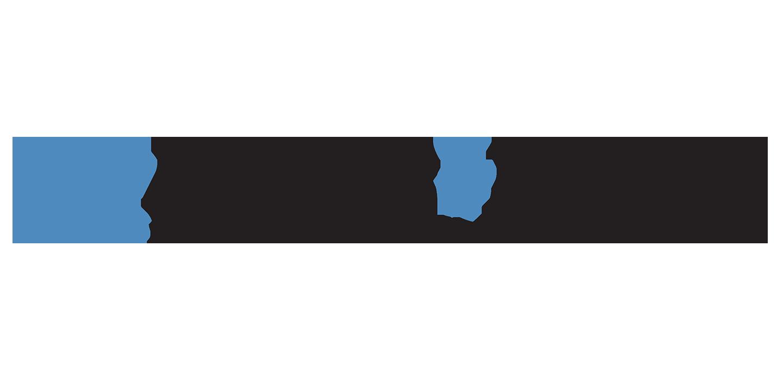 rhoads