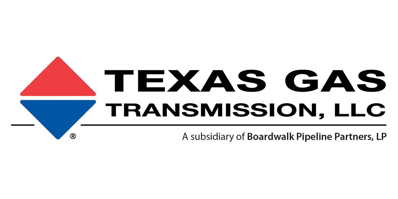 texas_gas