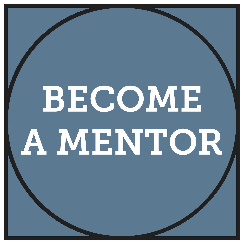 become_a_mentor