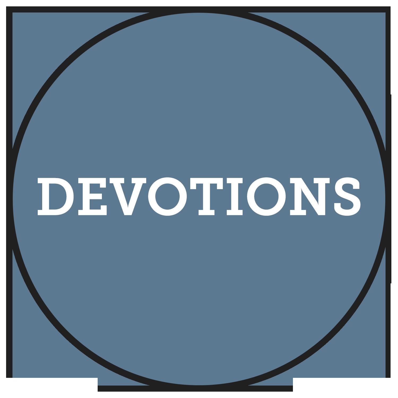 devo_button_1