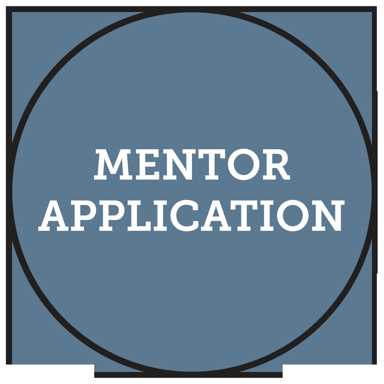 mentor_application_button