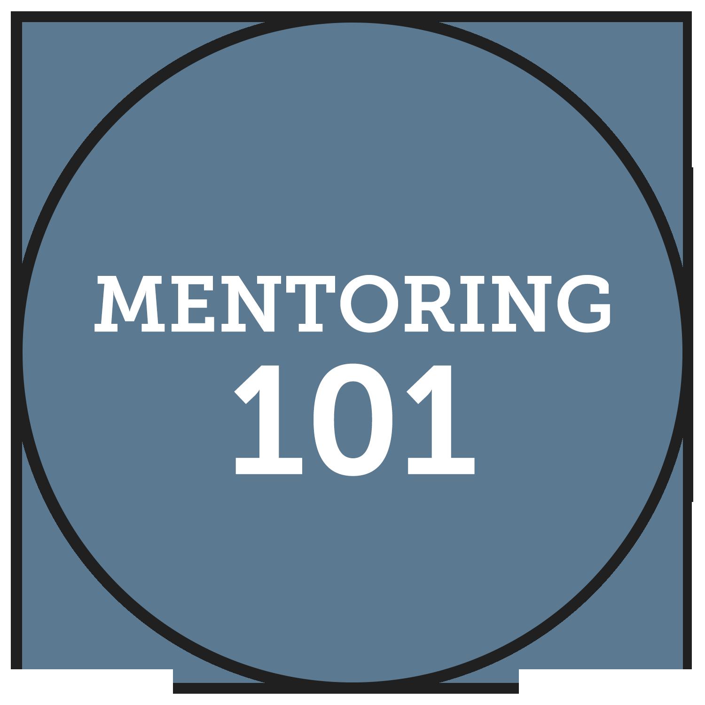 mentoring_101_button