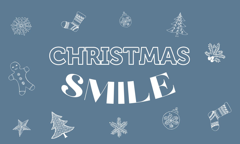 christmas_smile_web
