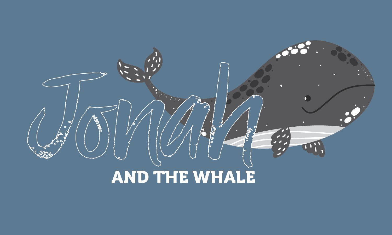 jonah&whale_icon