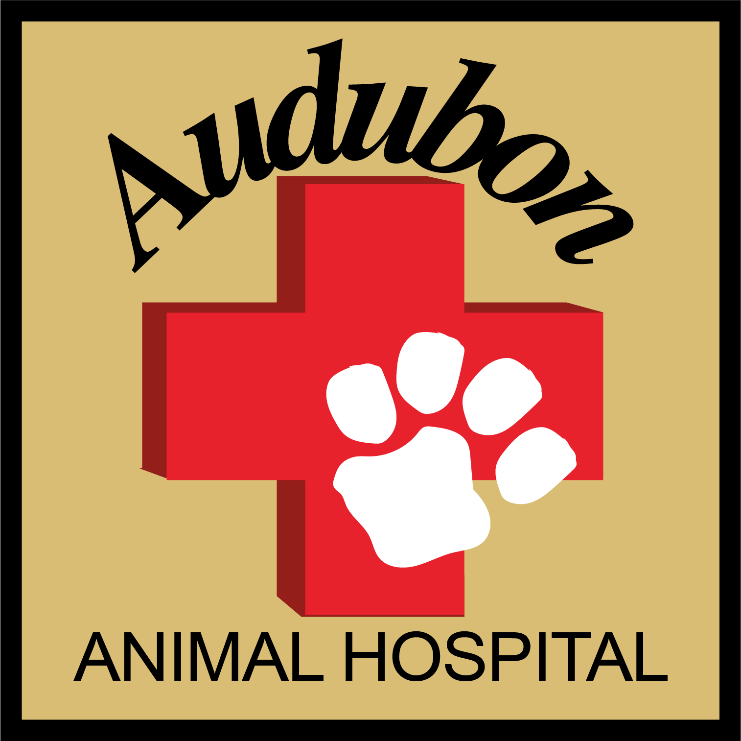 Audubon Animal Hospital