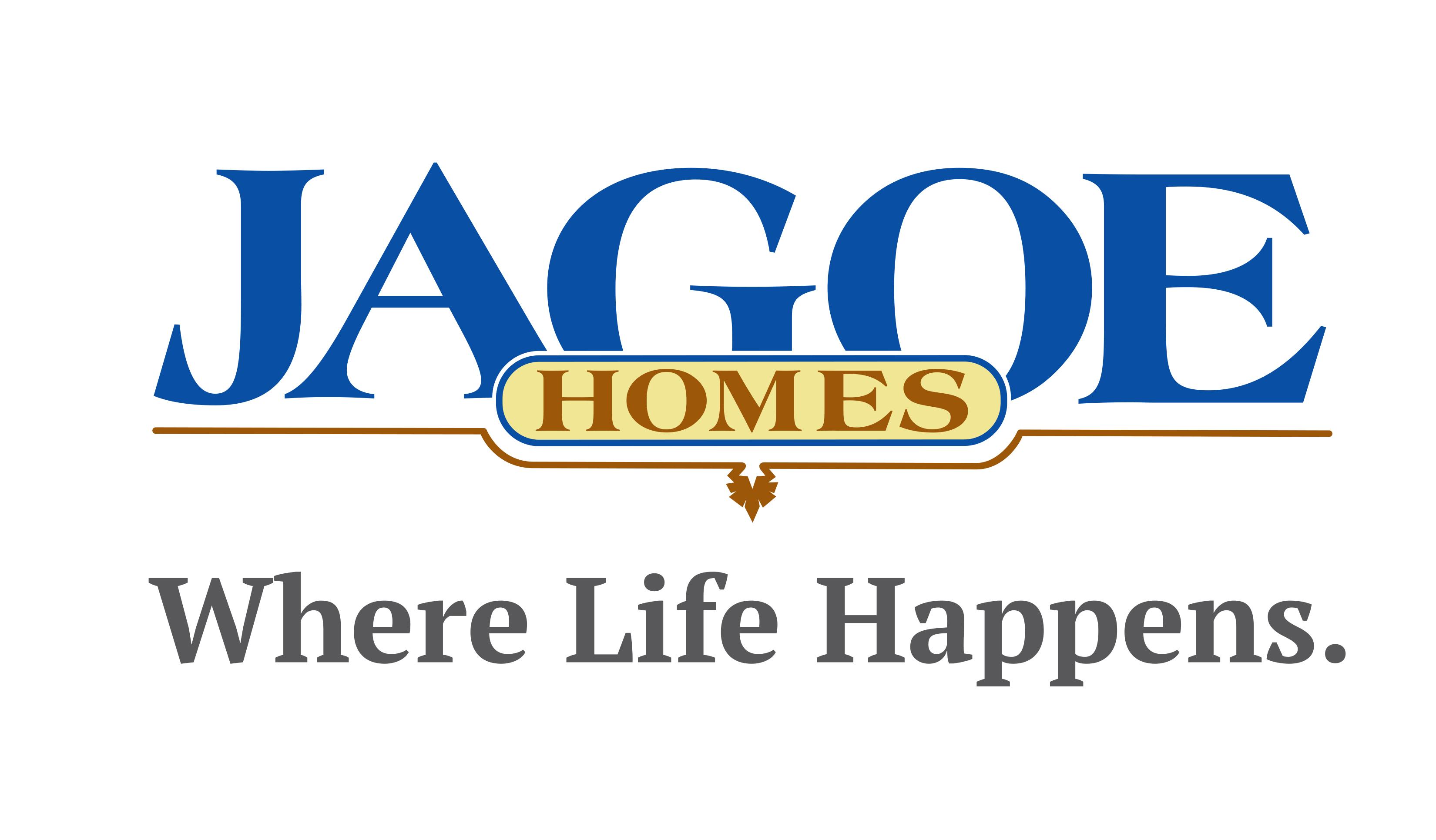 Jagoe Logo 4cSpot WithTag