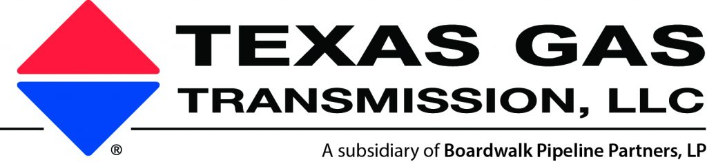 Texas Gas Sub Color