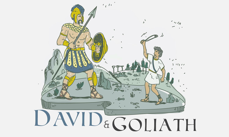 david_goliath1