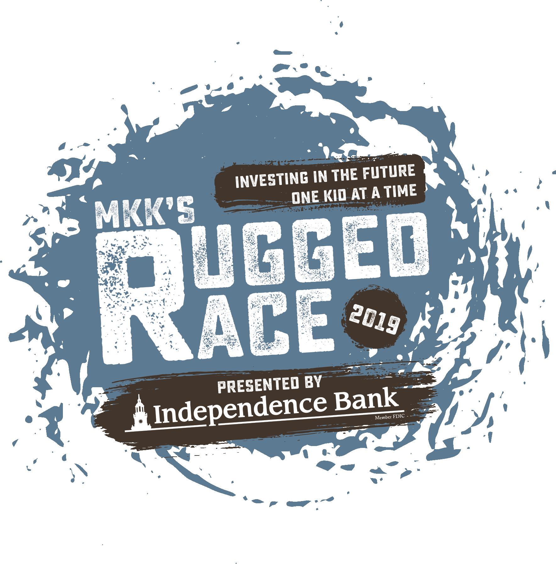 final_race_logo