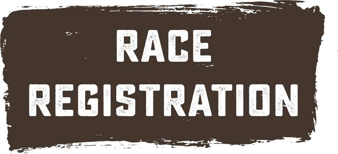 race_reg_button