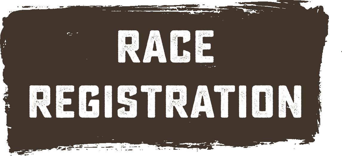 race_reg_button