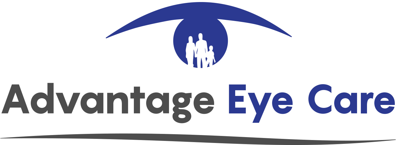 Advantage-Eye-Care-w-swoosh-MAIN-LOGO