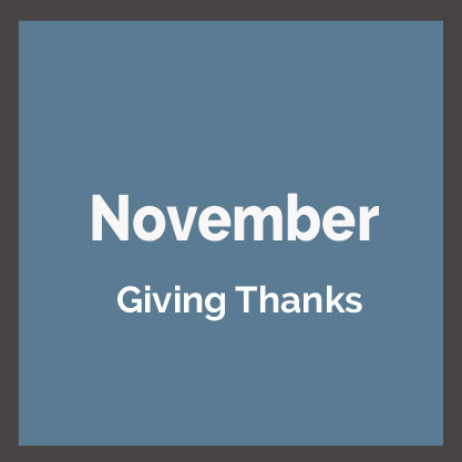 November Website-01
